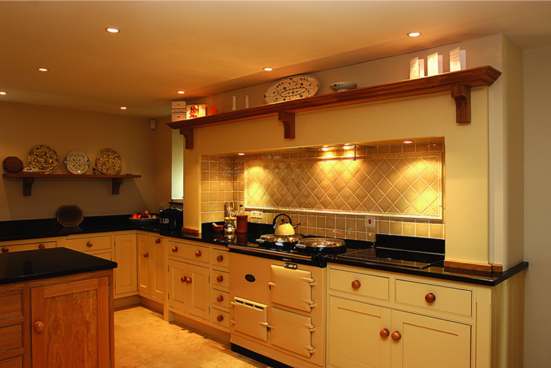 bespoke kitchens yorkshire luxury custom and handmade kitchens and